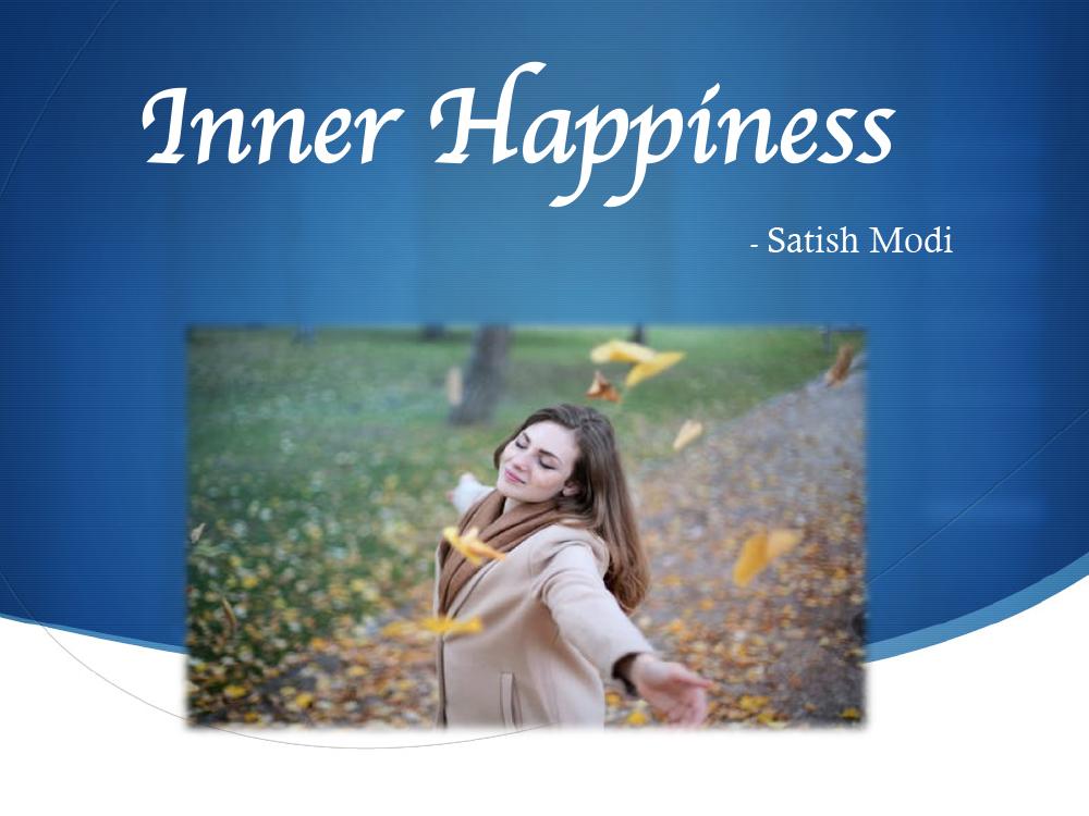 Inner-Happiness-f-1