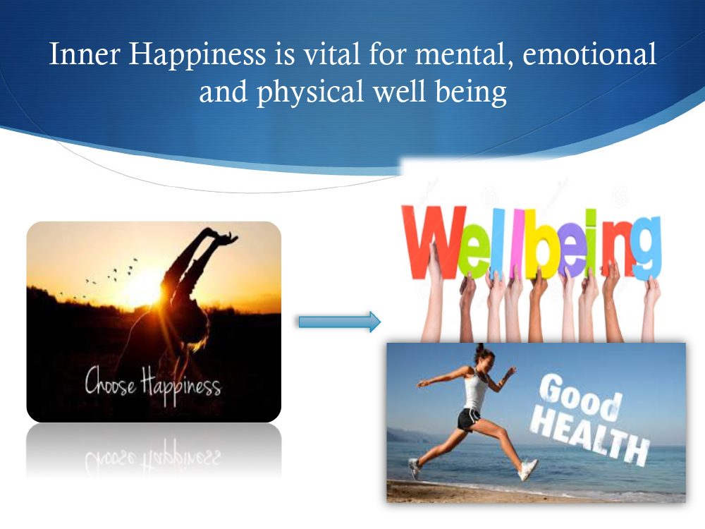 Inner-Happiness-f-2