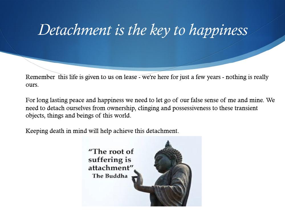 Inner-Happiness-f-20