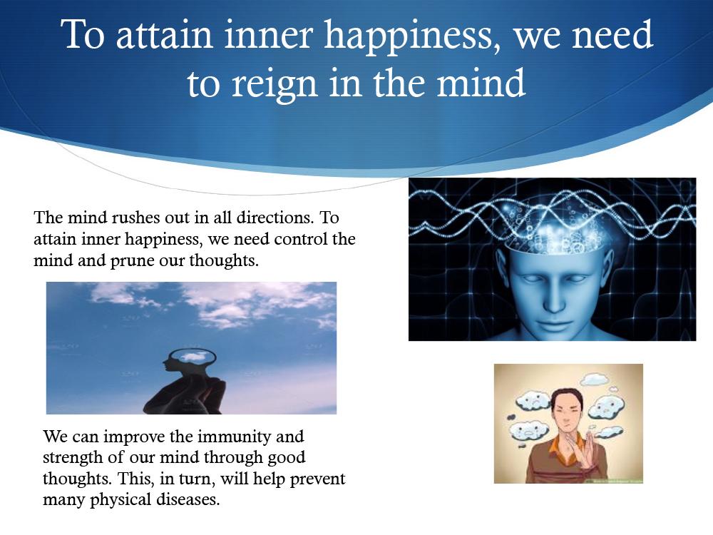 Inner-Happiness-f-5