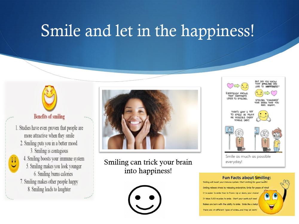 Inner-Happiness-f-6