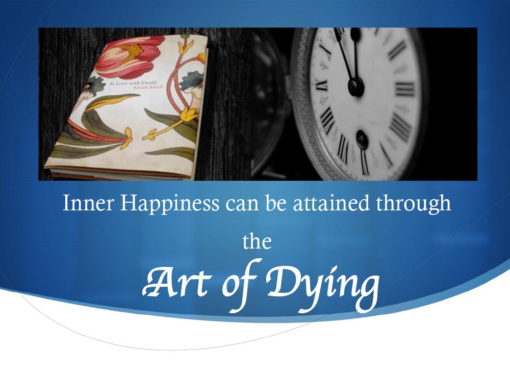 Inner-Happiness-f-9
