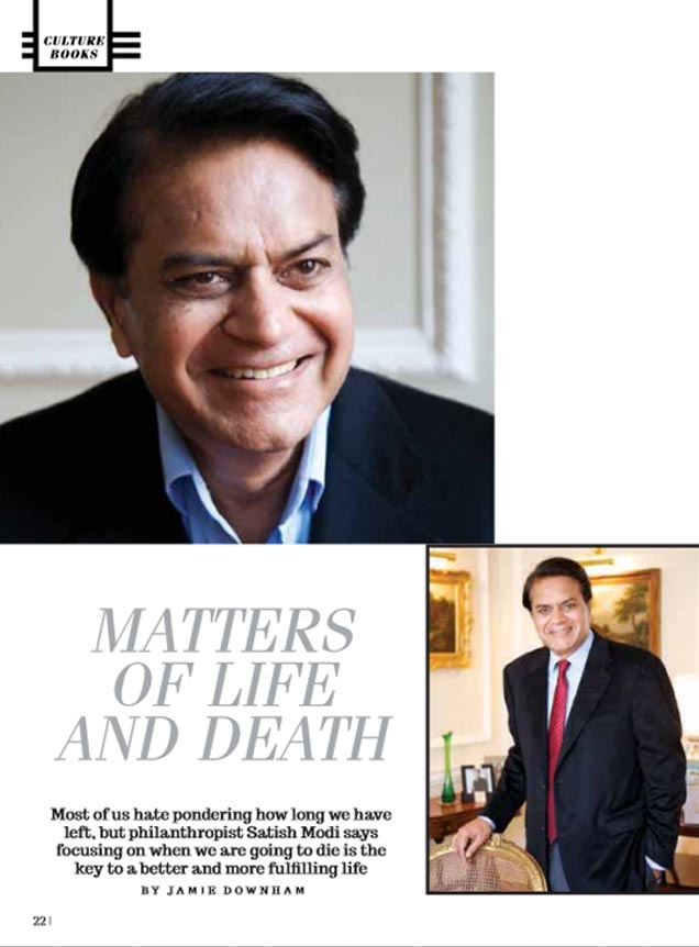 mayfair-times-satish-modi-article-matter-of-life-and-death