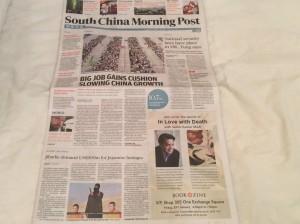 South-China-Morning-Post-300x224
